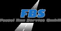 FBS Bau Service GmbH