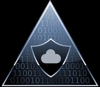HeideCloud-Security