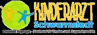 Kinderarzt Schwarmstedt