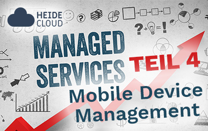 Managed Services MDM