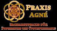 Praxis Agné