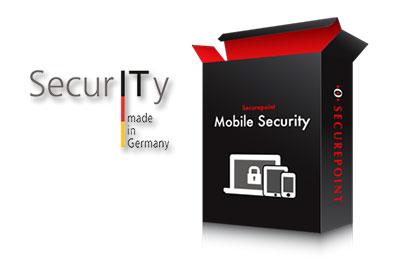 MDM und Mobile Sicherheit