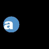 Atacama Software